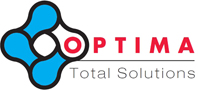 Optima Total Solutions Limited